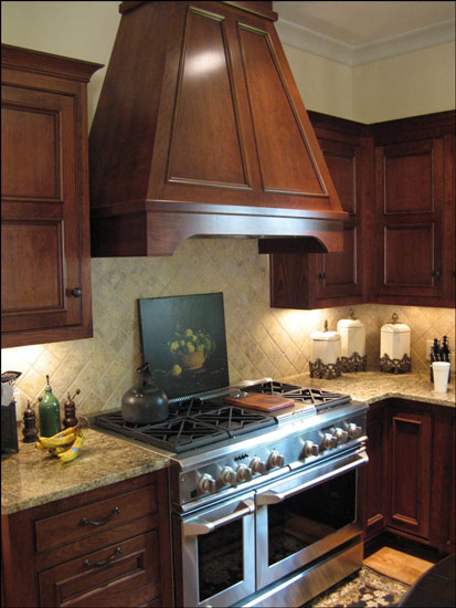 Fine Custom Cabinetry Serving Atlanta And North Georgia   PogueCabinets.com